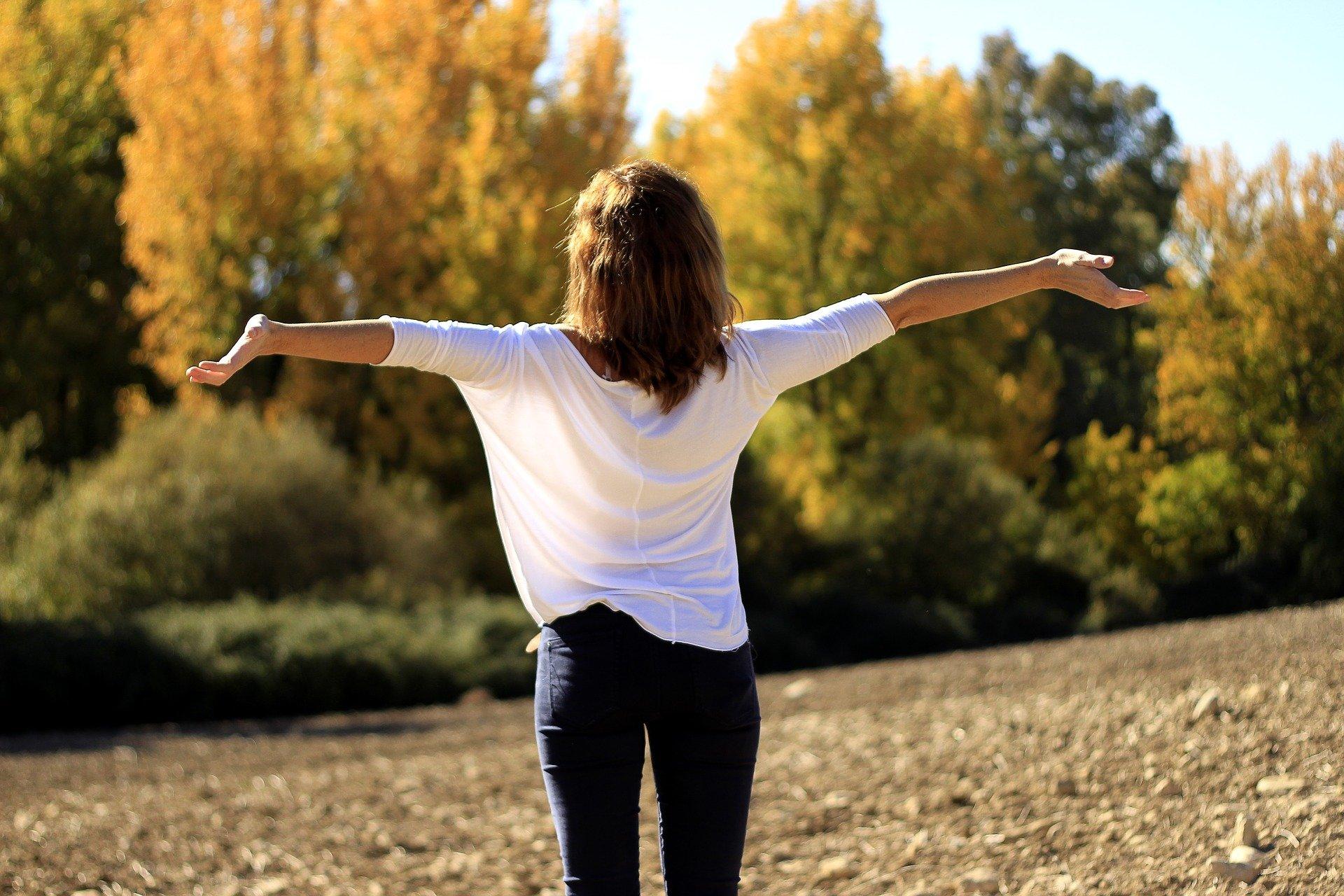 Respirer est essentiel à la vie